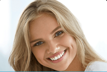Cosmetic Dentistry for adults