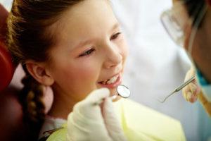 family dentistry manassas va