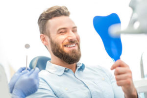 preventive dental care manassas va