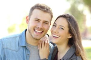 teeth whitening manassas va
