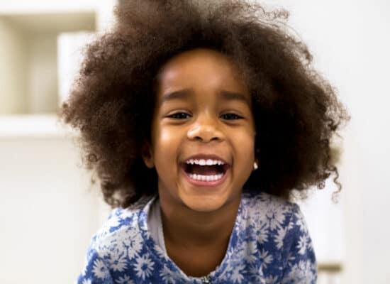 child - Pediatric dentist manassas va