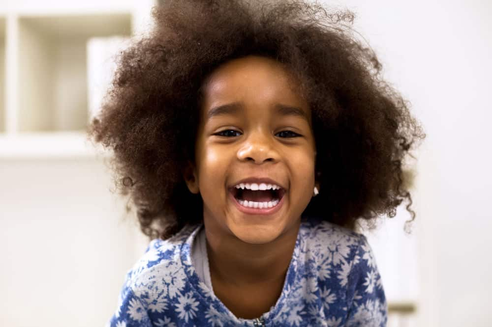 child - Pediatric dentist manassas va